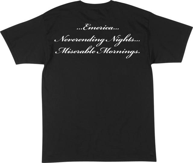 never-ending-nights-black-alt1-large